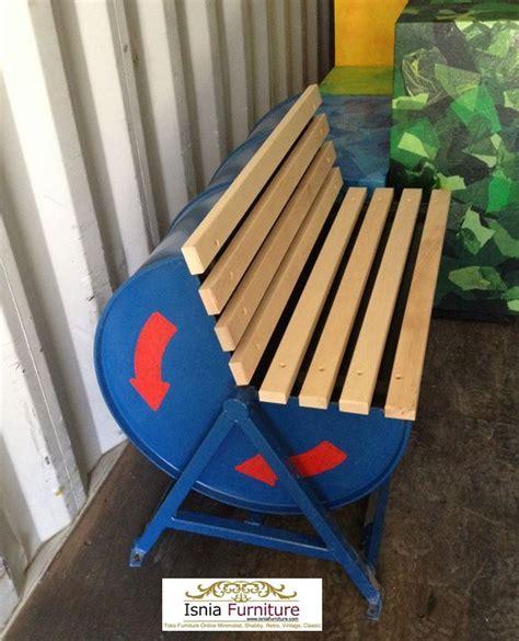 Kursi Kayu Paling Murah model kursi cafe unik bahan kayu jati paling top model