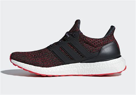 new year adidas ultra boost 4 0 adidas ultra boost 4 0 new year cny release