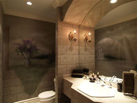 bathroom remodeling miami ديكور حمامات مودرن 2018 شامل