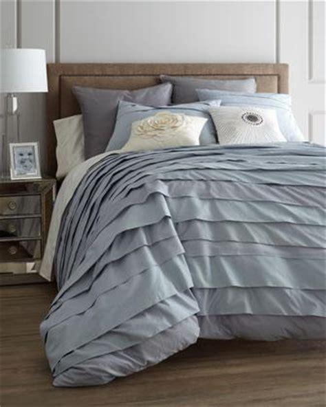 neiman bed linens belgravia bed linens neiman