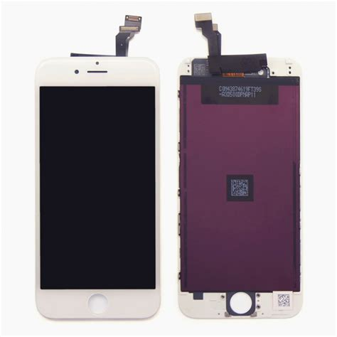 Lcd Votre ecran lcd display tianma pour iphone 5 destockage grossiste