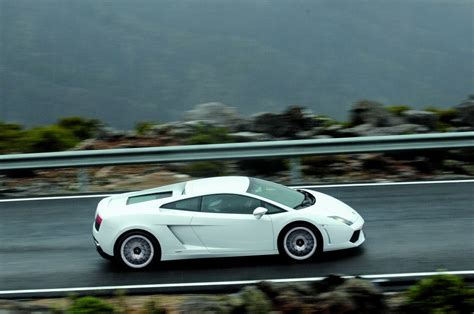 the best supercars for 163 50 000 evo