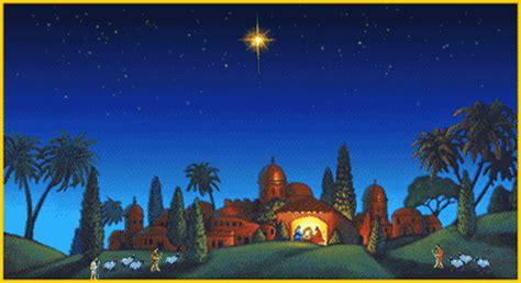 imagenes del nacimiento de jesus para fondo de pantalla foto animate per auguri di natale da inviare su whatsapp