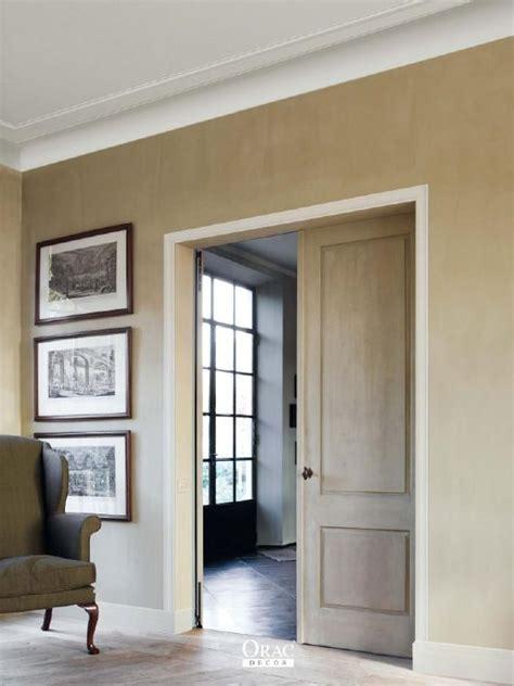 Charmant Decoration Encadrement Porte Interieur #1: corniche-deco-porte-encadrement-orac-plinthe-piece-big.jpg