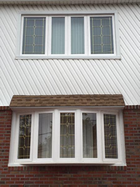 Casement Bow Window bow windows bay windows replacement windows casement