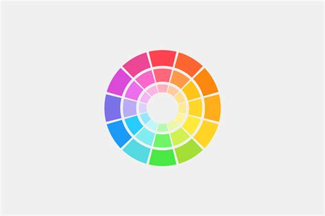 web color wheel designing for the web are there colors you should avoid