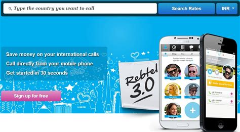 how to make free calls from pc to mobile how to make free calls from pc to mobile