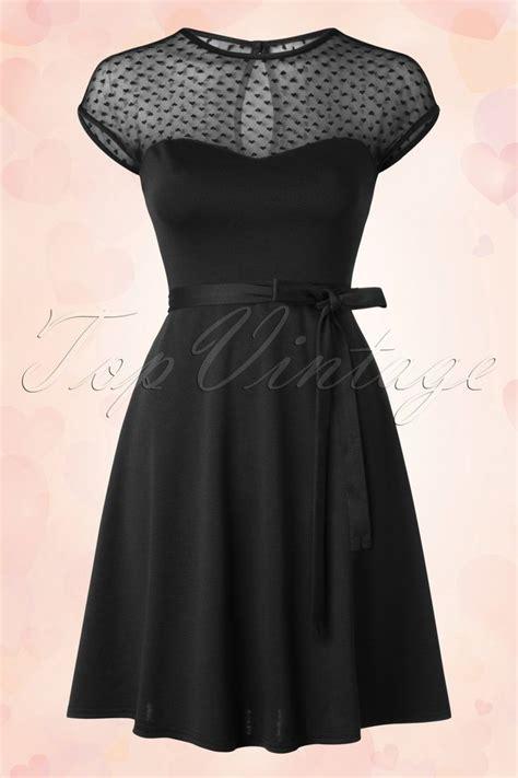 c a zwarte jurken 25 beste idee 235 n over kleine zwarte jurken op pinterest