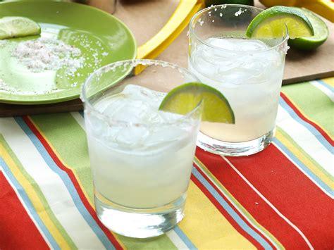 simply the best margarita recipe happy healthy mama