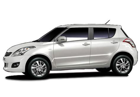 Maruti Suzuki Vdi Best Alloy Wheels For Vdi