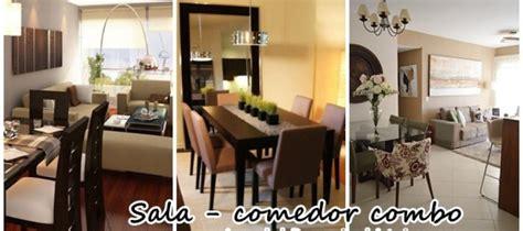 decoracion de comedor y sala decoraci 243 n de sala comedor decoracion interiores