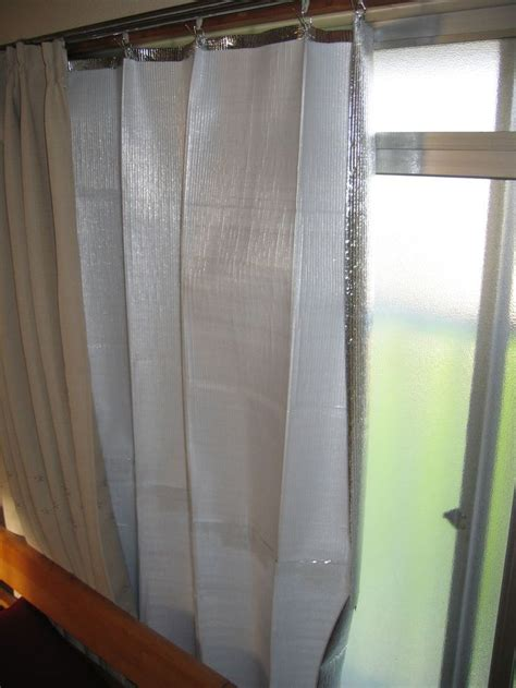 rv windshield drapes 25 best ideas about rv curtains on pinterest cer