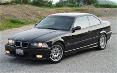2000 bmw 323i tire size bmw 3 series specs of wheel sizes tires pcd offset