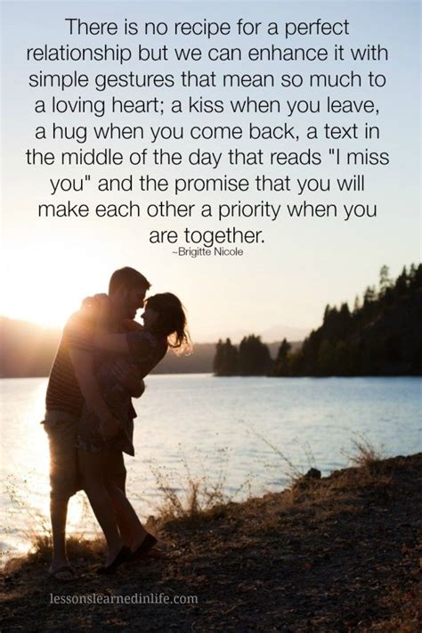 in in relationship no relationship is quotes quotesgram
