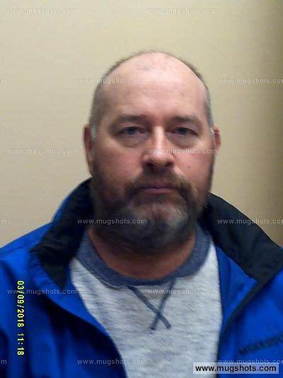 Laurens County Ga Arrest Records Erik Walter Lottes Mugshot Erik Walter Lottes Arrest Laurens County Ga