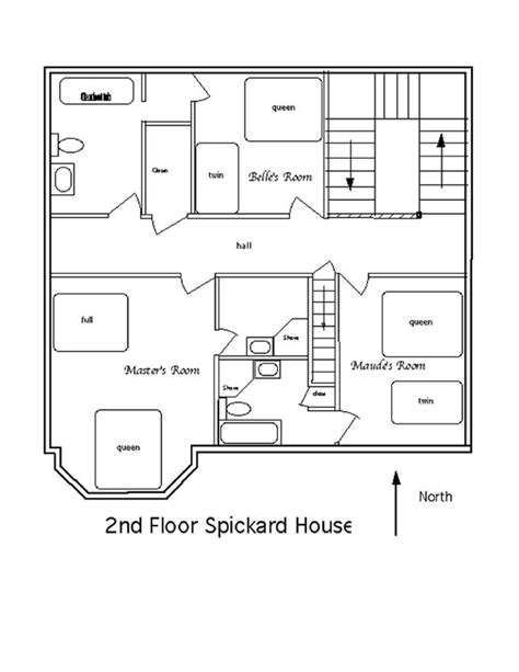 existing floor plans existing house plans modern house luxamcc