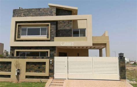 Buy House In Pakistan 28 Images Exterior Design Of House In Pakistan Youtube Beautiful
