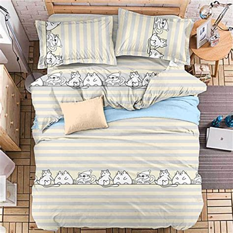 top 10 best bed sheets sheets in 2017 review top top 5 best cat bed sheets for sale 2017 giftvacations