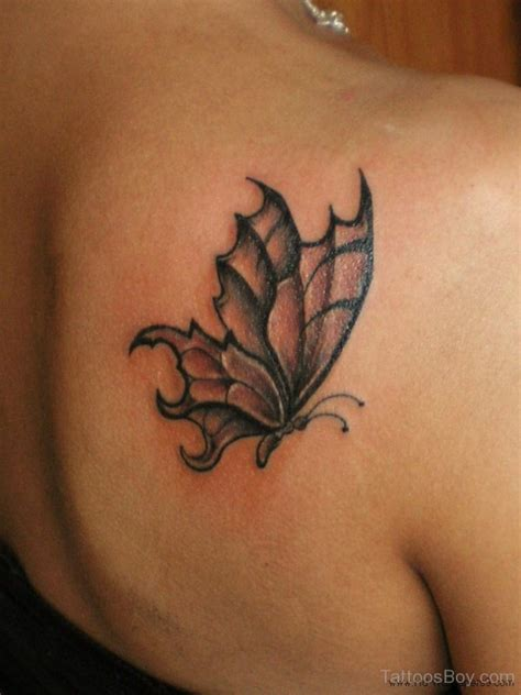 butterfly tattoos tattoo designs tattoo pictures