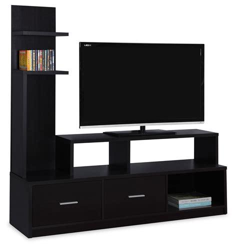 tv cabinet with mount corner tv stands tv mounts leon s