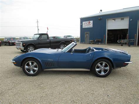 vintage corvette blue 1967 blue corvette convertible for sale html autos weblog