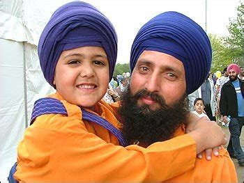 Whats With All The Turbans by Manvir Singh Nagar Keertans What S It All About