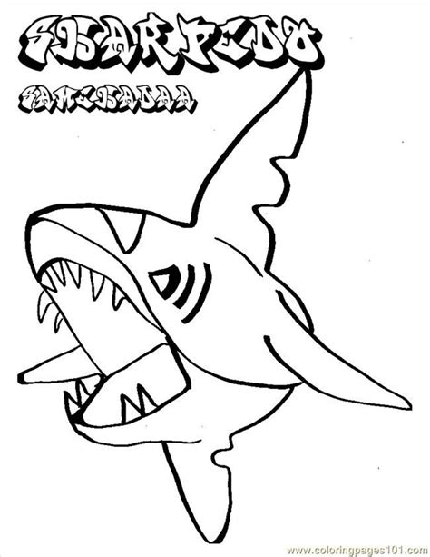 Coloring Pages Free Pokemon Coloring Pages Online Coloring Home by Coloring Pages Free