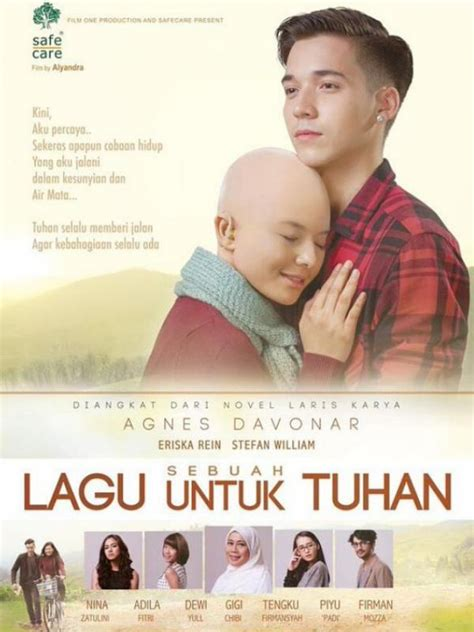 download film indonesia ngenest ngenest 2015 850mb 720p layartvkita download dan