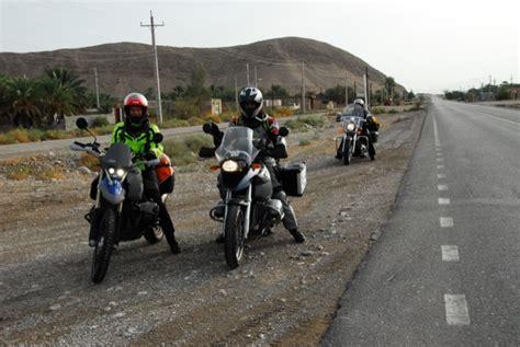 Mit Dem Motorrad Nach Dubai by Mit Dem Bike Dubai Nach Deutschland Quer Durch Kurdistan