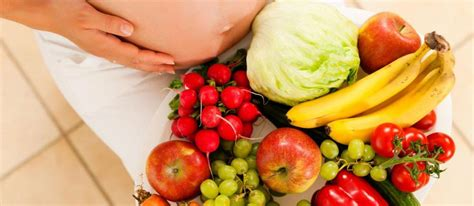 bimbo nove mesi alimentazione l alimentazione corretta in gravidanza target donna