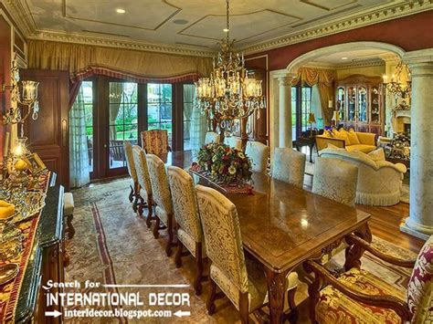florida dining room furniture mediterranean palace in florida american colonial style