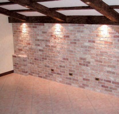 rivestimenti in mattoni per interni mattoni per interni