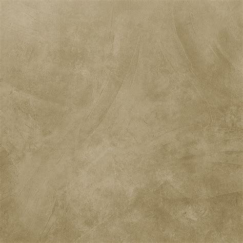 fliese greige concrete look porcelain tiles velvet ground