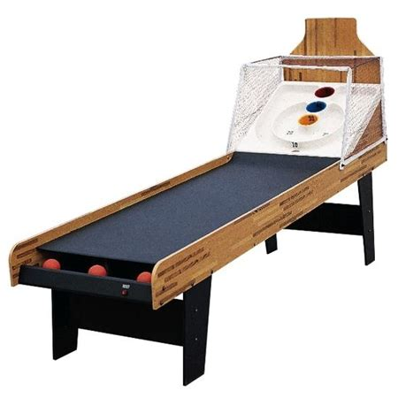 Bowling Table by Target Bowl Table Flaghouse