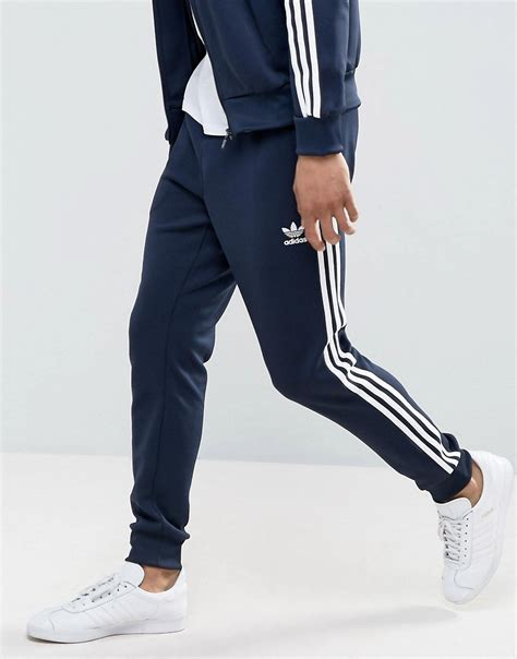 Ms Joger Adidas adidas originals adidas originals superstar aj6961