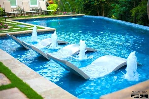 Underwater Swimming Pool Bar Stools by Swimming Pool Bar Stools Swim Up Bars Stools Island