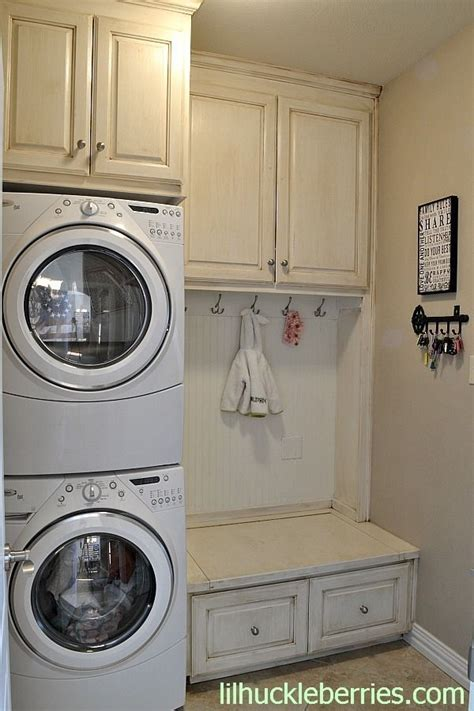 best 25 laundry room pedestal ideas on laundry pedestal laundry organizer diy and