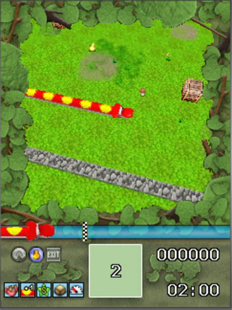 mobile 9games snake iii java2me free