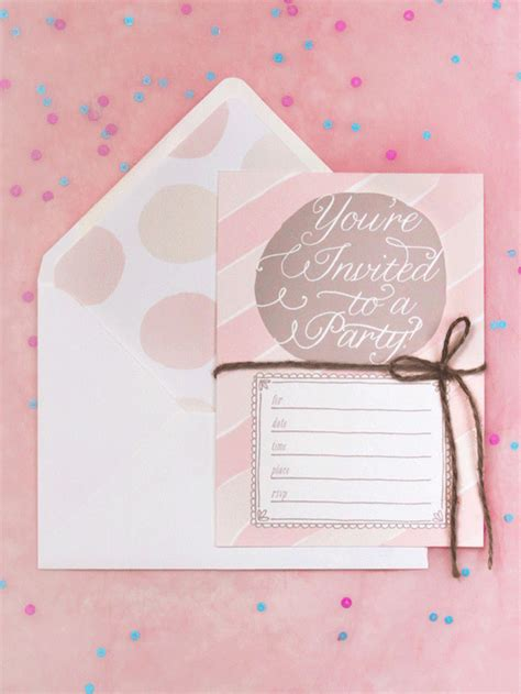 design party invitation free 16 free printable party invitations poppytalk