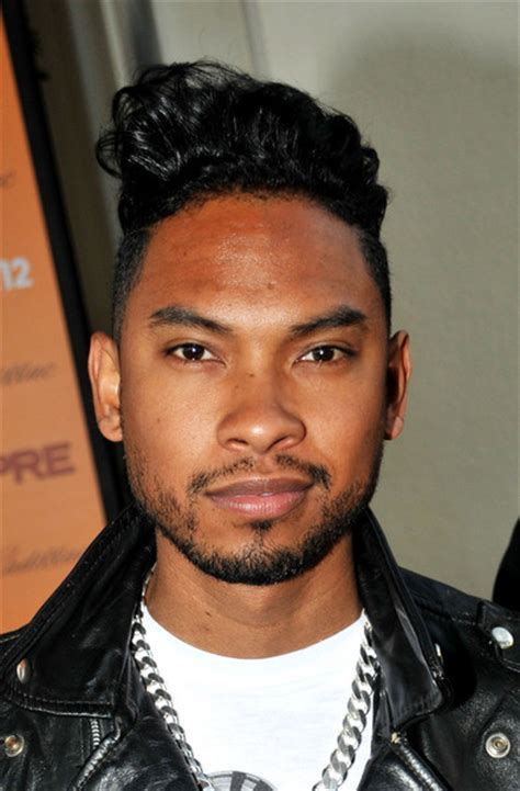 singer miguels hair miguel album coming sooner than we think kontrol magazine