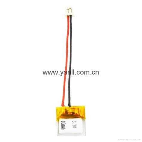 dual car lifier wiring diagram car vacuum diagrams wiring