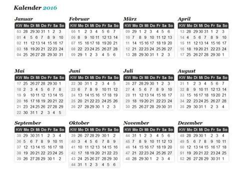 Kalender 2018 Mit Wochen Kalender 2017 Mit Kw 1 Printable 2018 Calendar Free