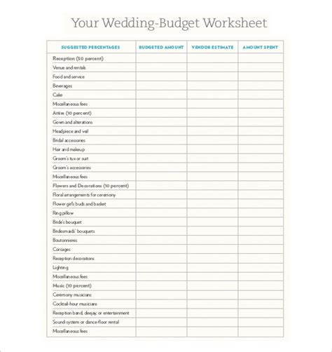 simple budget template free monthly budget template frugal fanatic