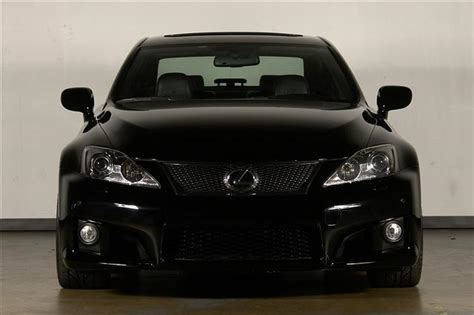 Lexus Isf Parts by Welcome To Club Lexus Is F Owner Roll Call Member