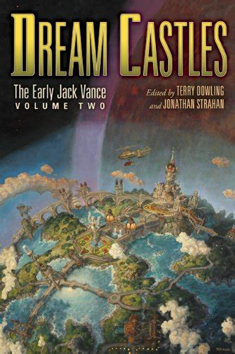 miro hetzel effectuator books strange horizons castles the early vance