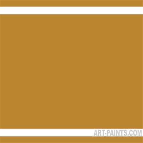 copper metallic acrylic paints 25 2394 copper paint copper color liquid metal metallic