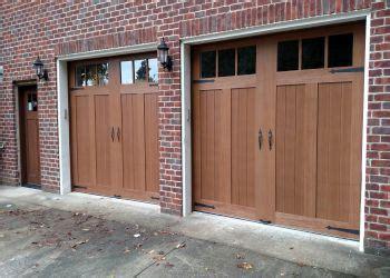 Nashville Garage Door Repair 3 Best Nashville Garage Door Repair Of 2018 Top Reviews