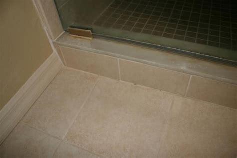bathroom leak to downstairs ceiling downstairs ceiling water leak at wit s end