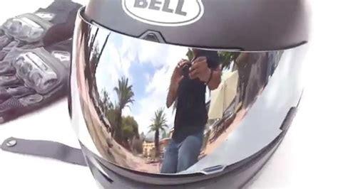 Airoh Valor Matt Black Flat Visor iridium visor hobbiesxstyle