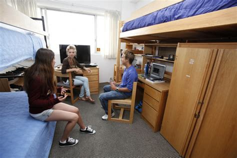 my housing ucla move in weekend preparation expectations ucla parent and family programs